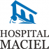 Hospital maciel