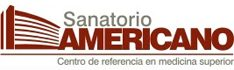 sanatorio-americano